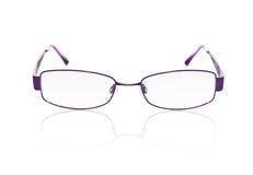 Eyeglasses Stock Image