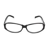 Eyeglasses Royalty Free Stock Images