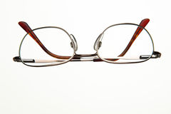 Eyeglasses Stock Image