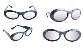 Eyeglasses. Stock Image