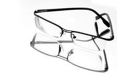 Eyeglasses Royalty Free Stock Photos