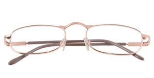 Eyeglasses Royalty Free Stock Image