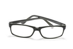 Eyeglasses Fotos de Stock Royalty Free