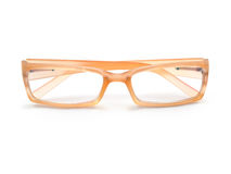Eyeglasses Obraz Royalty Free