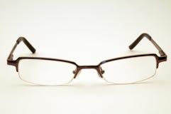 eyeglasses Стоковые Изображения RF