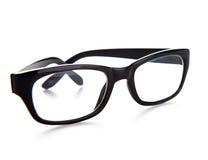 Eyeglasses Obrazy Stock