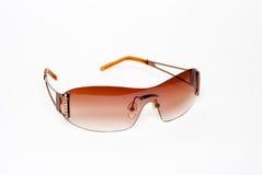 Eyeglasses 4 Imagens de Stock
