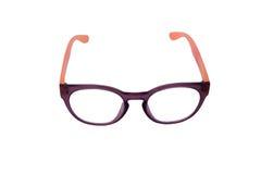 Eyeglasses Foto de Stock