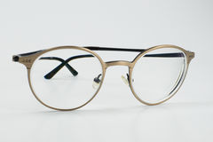 Eyeglasses Imagens de Stock Royalty Free