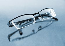 Free Eyeglasses Stock Photography - 8049622
