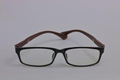 eyeglasses Стоковая Фотография RF