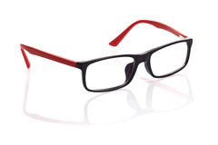 Eyeglasses fashion Stock Photos