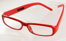 Eyeglasses I Stock Image