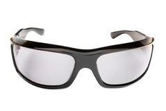 Eyeglasses. Royalty Free Stock Photography