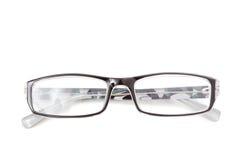 eyeglasses noname Στοκ φωτογραφία με δικαίωμα ελεύθερης χρήσης