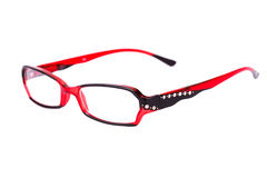 Eyeglasses Royalty Free Stock Image