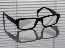 Eyeglasses Royalty Free Stock Photography