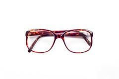 Eyeglasses Stock Photography