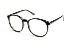 Eyeglasses on white background Stock Photography