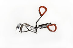 Eyelash curlers Royalty Free Stock Images