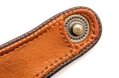 Eyelet Lock Stock Image
