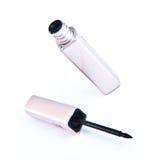Eyeliner Stock Image