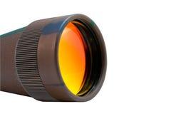 eyepiece Zdjęcie Stock