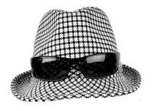 eyes шлем Стоковое Изображение