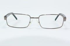 Eyesglasse Royalty Free Stock Photography