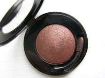 Eyeshadow 3 Stock Photos