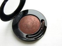 Eyeshadow 5 Obraz Stock