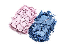 eyeshadow images libres de droits