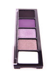 Eyeshadow Isolated
