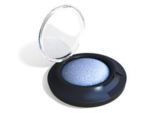 Eyeshadows Stock Photos