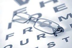 Eyesight Stock Photos