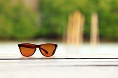Eyesight Royalty Free Stock Image