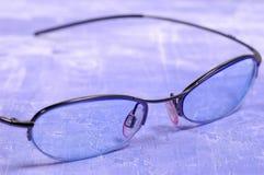 eyewear Стоковое Фото