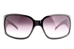 Eyewear Stock Photography