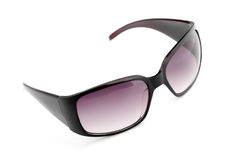 Eyewear Stock Images