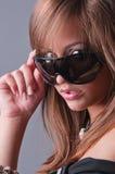Eyewear Royalty Free Stock Images