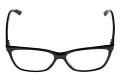 Eyewear Στοκ εικόνες με δικαίωμα ελεύθερης χρήσης