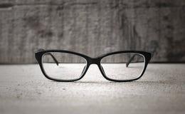 Eyewear Stock Images