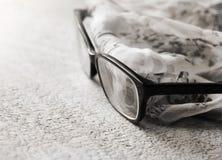 Eyewear Stock Image