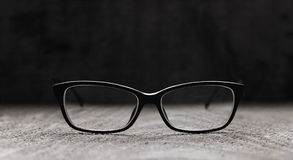 Eyewear Royalty Free Stock Photography