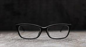 Eyewear Royalty Free Stock Photography
