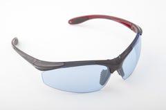 Eyewear sport Royalty-vrije Stock Fotografie
