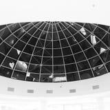 Ezdan mall Stock Image