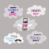Fäder Day9