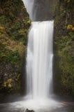 Fälle Portland-Multnomah Lizenzfreies Stockfoto