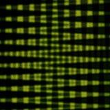 färben Sie abstrakten geometrischen Musterhintergrund, bunte abstrakte Wellenlinien Diagrammhintergrund Stockfoto